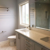 bathroom remodeling photo 19