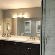 bathroom remodeling photo 22