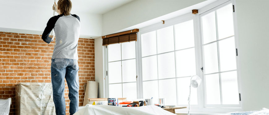 Factors That Are Easy To Overlook During Your Renovation