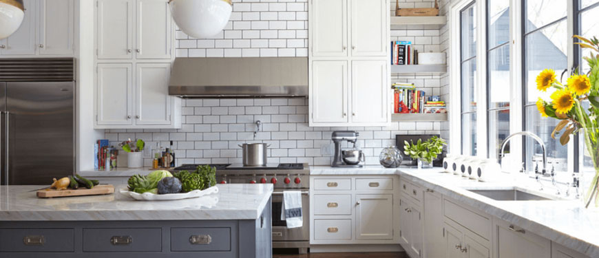 how-to-bring-warmth-into-your-kitchen