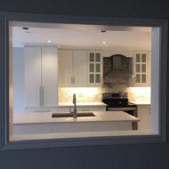 kitchen cabinets pantries photo 54