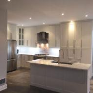 kitchen cabinets pantries photo 57