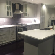 kitchen cabinets pantries photo 58