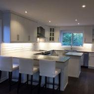 kitchen cabinets pantries photo 60