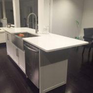 kitchen cabinets pantries photo 61