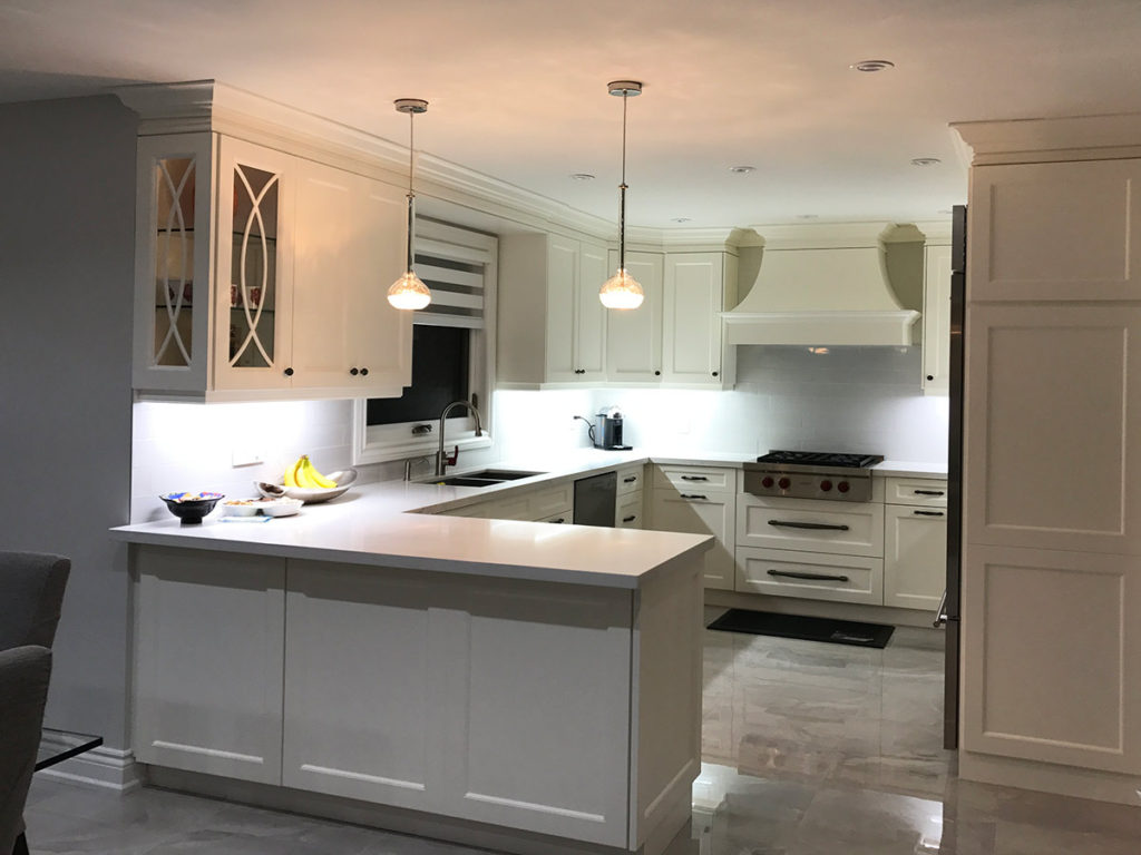 occurred kitchens cabinetry khorkoff cabinets kitchen vanities and error bathroom laurentide an photo hamilton