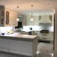 kitchen-cabinets pantries photo 63
