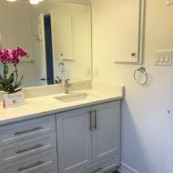 bathroom remodeling photo 19