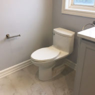 bathroom remodeling photo 20