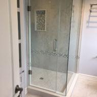 bathroom remodeling photo 21