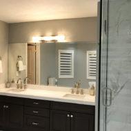 bathroom remodeling photo 22