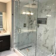 bathroom remodeling photo 23