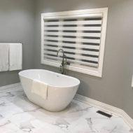 bathroom remodeling photo 24