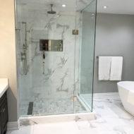 bathroom remodeling photo 25