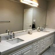bathroom remodeling photo 26