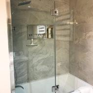 bathroom remodeling photo 27