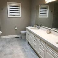 bathroom remodeling photo 28