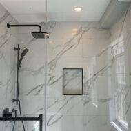 Bathroom Renovation Aurora