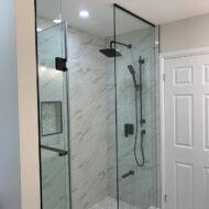 Bathroom Renovation Oshawa Photo 2