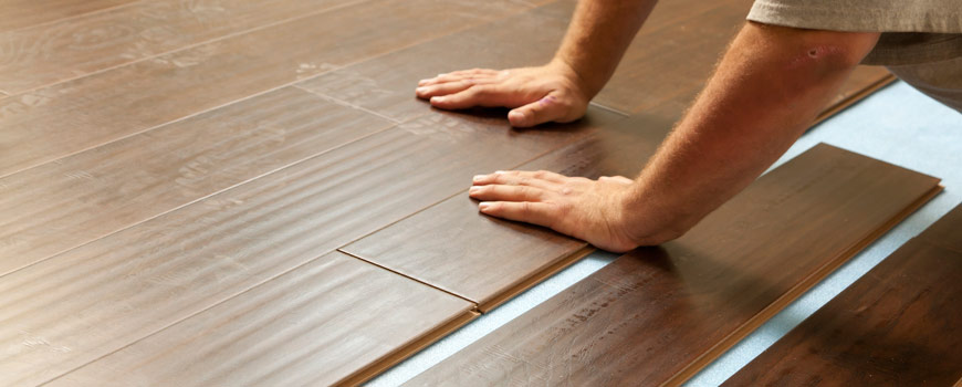 Best Affordable Flooring Newmarket