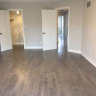 flooring photo 20