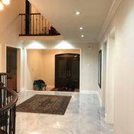 flooring photo 22