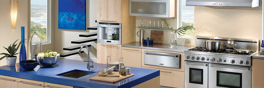 functionality kitchen design and renovation