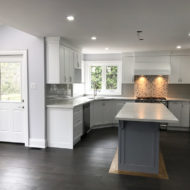 Home Improvement Peoject Photo 4