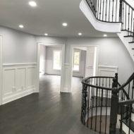 Home Improvement Peoject Photo 6