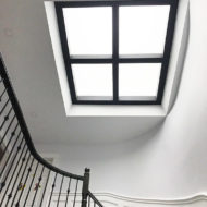 Home Improvement Peoject Photo 7