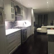 kitchen cabinets pantries photo 59