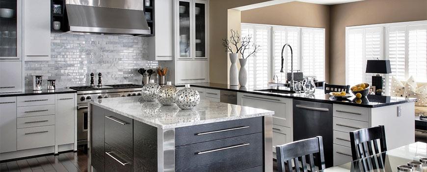 kitchen remodel benefits