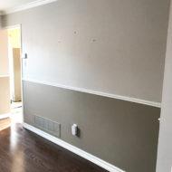 main floor renovation started 20170123 photo 1