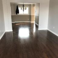 main floor renovation started 20170123 photo 3