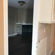 main floor renovation started 20170123 photo 5