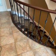 Stair Renovation Services Richmond Hill Photo 27