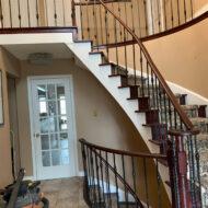 Stair Renovation Services Richmond Hill Photo 28